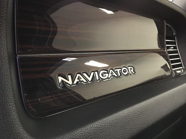 「リンカーン」「リンカーン ナビゲーター」「SUV・クロカン」「北海道」の中古車35