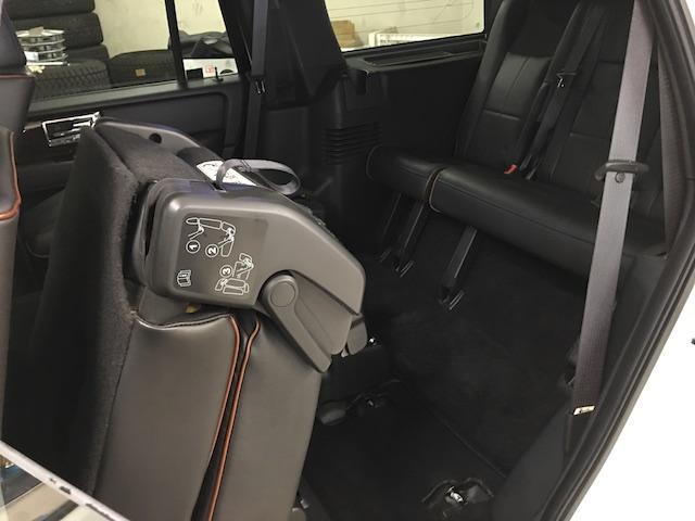 「リンカーン」「リンカーン ナビゲーター」「SUV・クロカン」「北海道」の中古車38