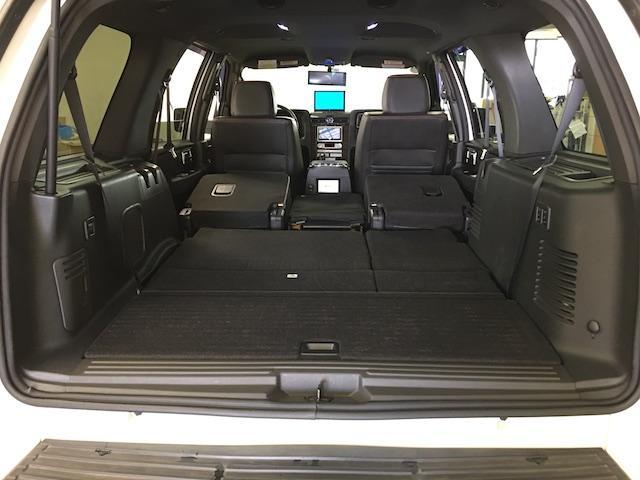 「リンカーン」「リンカーン ナビゲーター」「SUV・クロカン」「北海道」の中古車40