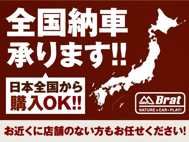 XD Lパッケージ 黒革シート シートヒーター S・Rカメラ(2枚目)