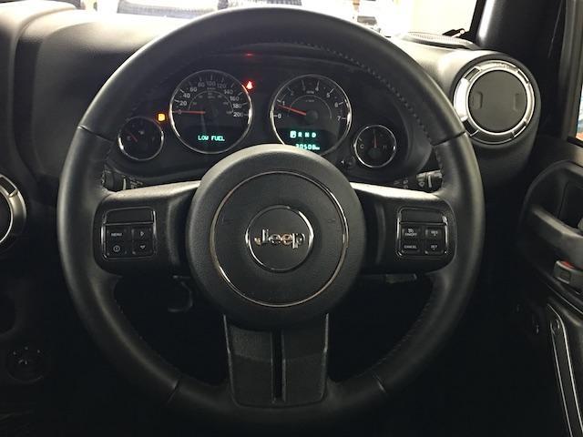 「その他」「クライスラージープ ラングラーアンリミテッド」「SUV・クロカン」「北海道」の中古車25