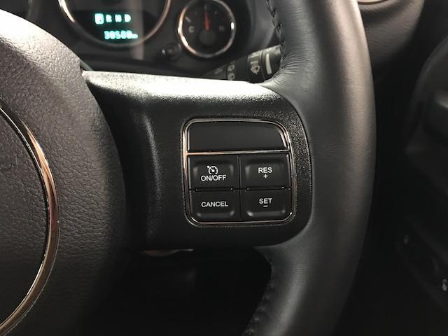 「その他」「クライスラージープ ラングラーアンリミテッド」「SUV・クロカン」「北海道」の中古車30
