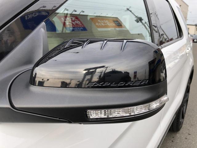 XLT 4WD LEDヘッドライト 前席パワーシート(18枚目)