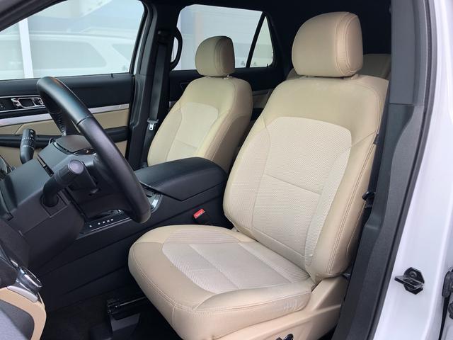 「フォード」「フォード エクスプローラー」「SUV・クロカン」「北海道」の中古車24