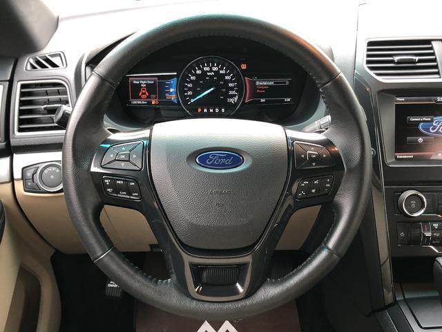 「フォード」「フォード エクスプローラー」「SUV・クロカン」「北海道」の中古車34
