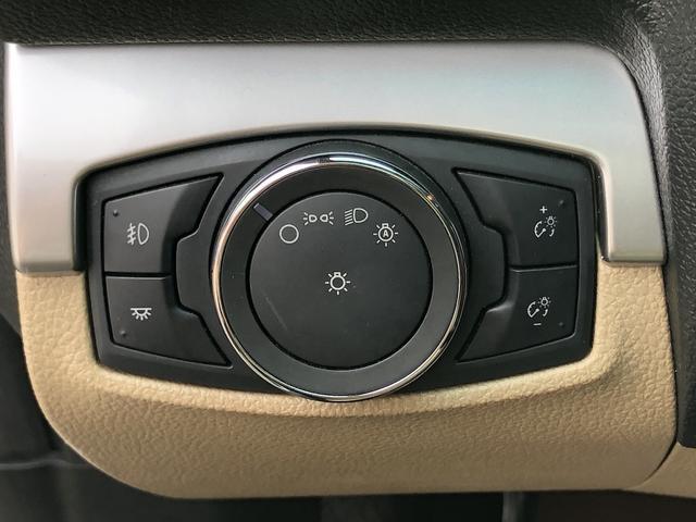 「フォード」「フォード エクスプローラー」「SUV・クロカン」「北海道」の中古車38