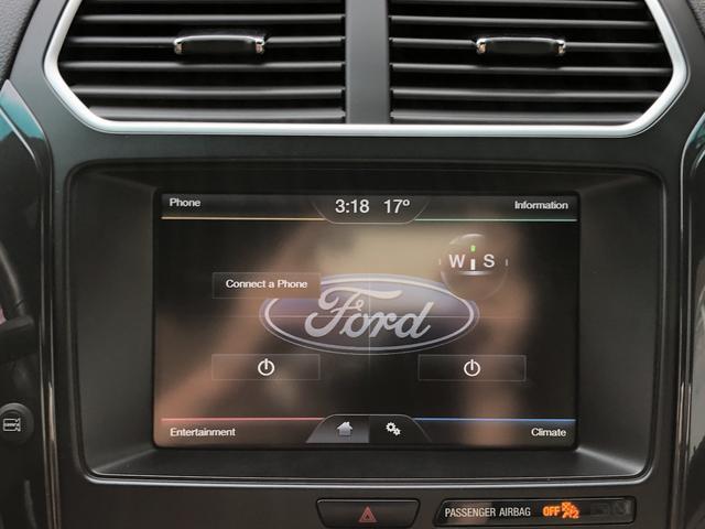 「フォード」「フォード エクスプローラー」「SUV・クロカン」「北海道」の中古車42