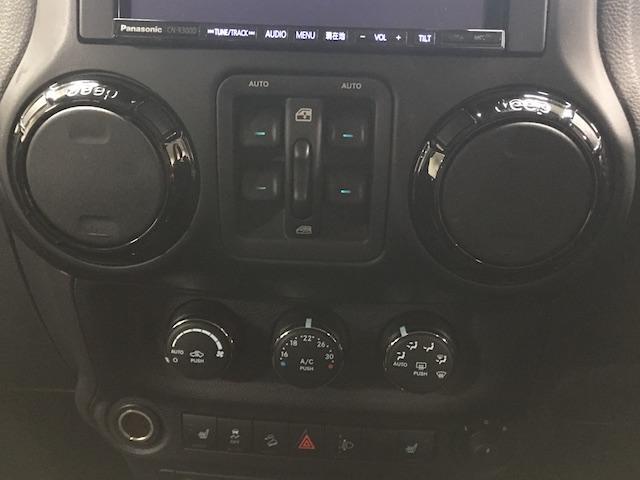 「その他」「クライスラージープ ラングラーアンリミテッド」「SUV・クロカン」「北海道」の中古車33