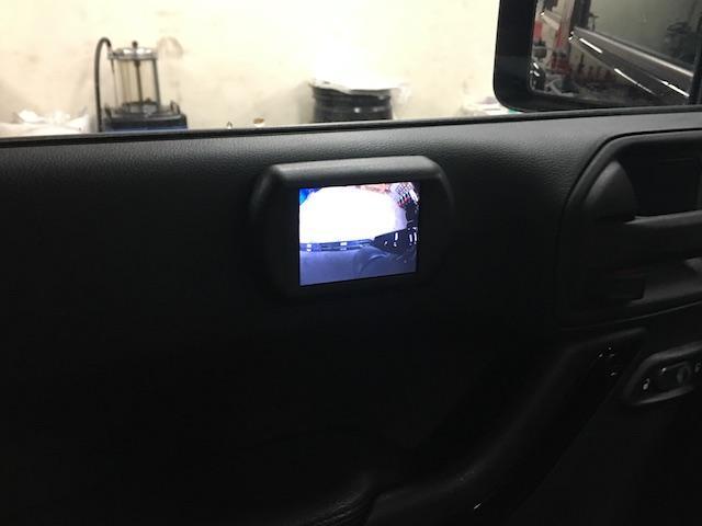 「その他」「クライスラージープ ラングラーアンリミテッド」「SUV・クロカン」「北海道」の中古車37