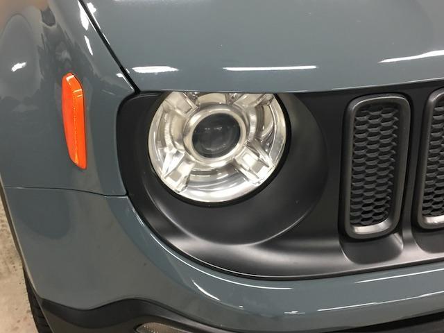 「その他」「クライスラージープ レネゲード」「SUV・クロカン」「北海道」の中古車14