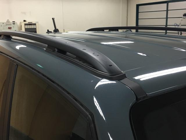 「その他」「クライスラージープ レネゲード」「SUV・クロカン」「北海道」の中古車19