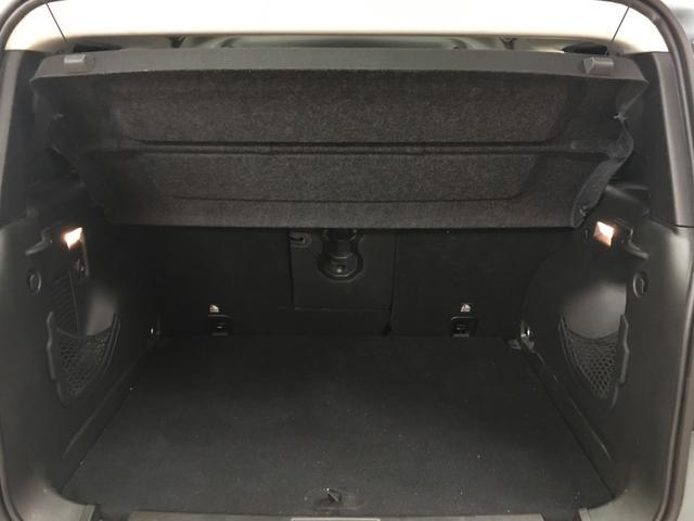 「その他」「クライスラージープ レネゲード」「SUV・クロカン」「北海道」の中古車38