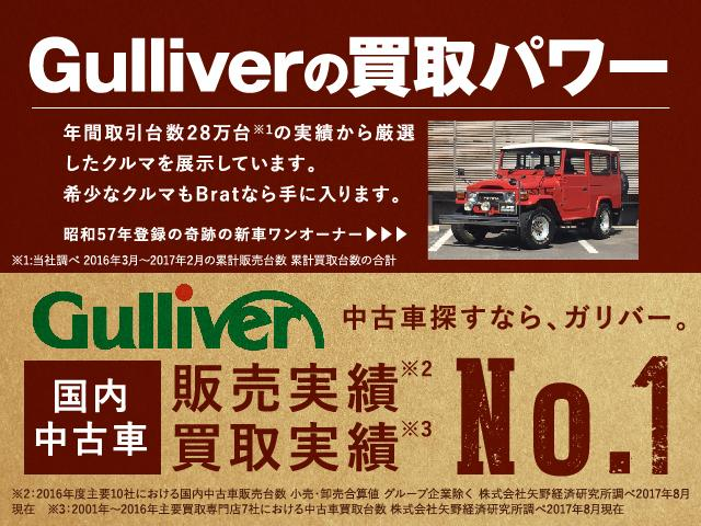 「その他」「クライスラージープ レネゲード」「SUV・クロカン」「北海道」の中古車49