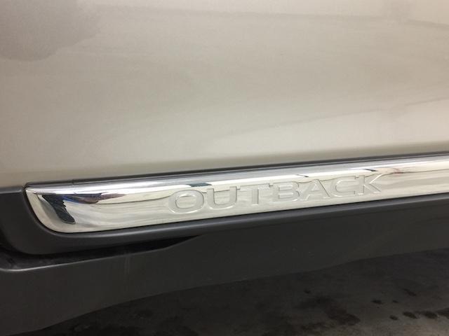「スバル」「レガシィアウトバック」「SUV・クロカン」「北海道」の中古車15