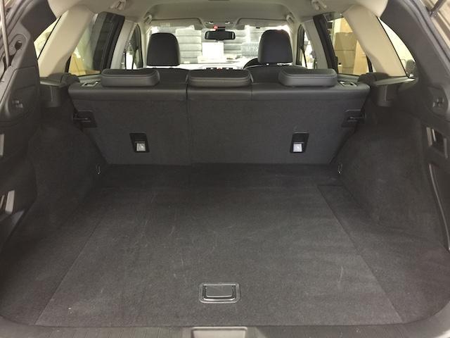 「スバル」「レガシィアウトバック」「SUV・クロカン」「北海道」の中古車32