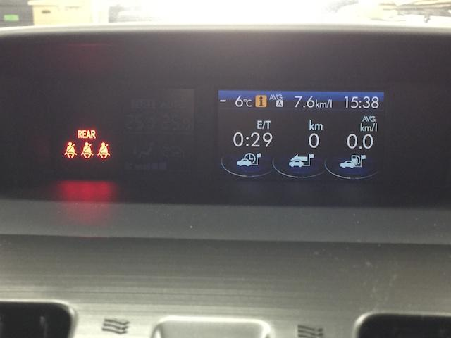 「スバル」「XV」「SUV・クロカン」「北海道」の中古車31