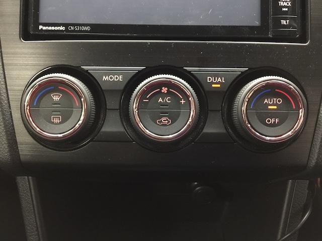 「スバル」「XV」「SUV・クロカン」「北海道」の中古車33