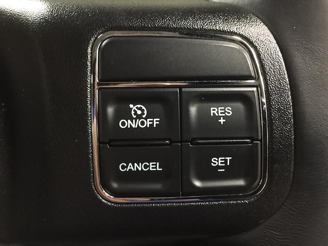 ★お客様の立場に立ち、お客様の目線で、時間をかけ対応させていただきます。車に関するご相談は、何でもご相談下さい★