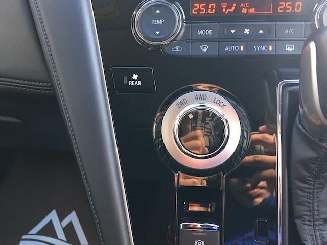 G パワーパッケージ 本州仕入 禁煙車 GEARオーバーフェンダー オープンカントリーホワイトレター イクリプスSDナビ 両側パワースライドドア パワーバックドア バックカメラ ETC レーダークルーズコントロール(28枚目)