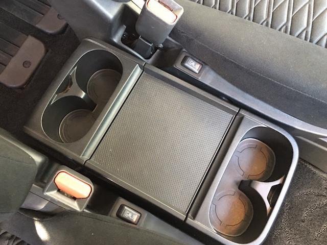 G パワーパッケージ 本州仕入 禁煙車 GEARオーバーフェンダー オープンカントリーホワイトレター イクリプスSDナビ 両側パワースライドドア パワーバックドア バックカメラ ETC レーダークルーズコントロール(29枚目)