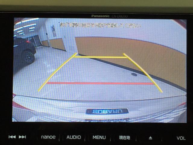 1.6i-L アイサイト 助手席電動ウィングシート 純正ドライブレコーダー 純正SDナビ ブラインドスポットモニター パドルシフト レーダークルーズコントロール フルセグTV バックカメラ Bluetooth ETC(36枚目)