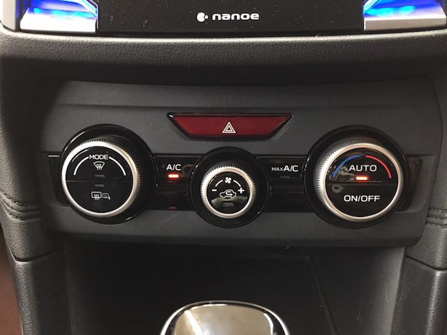 1.6i-L アイサイト 助手席電動ウィングシート 純正ドライブレコーダー 純正SDナビ ブラインドスポットモニター パドルシフト レーダークルーズコントロール フルセグTV バックカメラ Bluetooth ETC(37枚目)