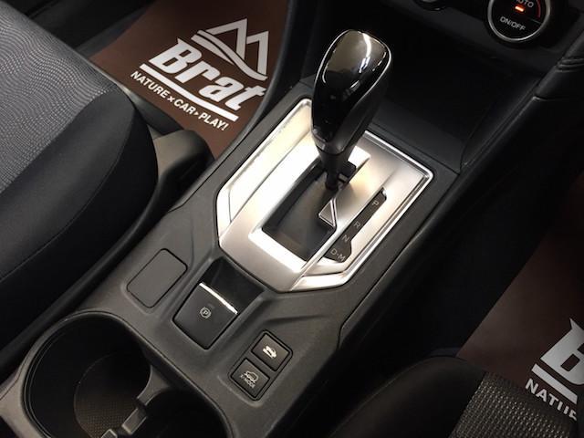 1.6i-L アイサイト 助手席電動ウィングシート 純正ドライブレコーダー 純正SDナビ ブラインドスポットモニター パドルシフト レーダークルーズコントロール フルセグTV バックカメラ Bluetooth ETC(38枚目)