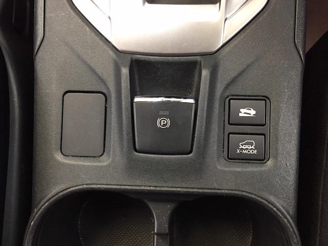 1.6i-L アイサイト 助手席電動ウィングシート 純正ドライブレコーダー 純正SDナビ ブラインドスポットモニター パドルシフト レーダークルーズコントロール フルセグTV バックカメラ Bluetooth ETC(39枚目)
