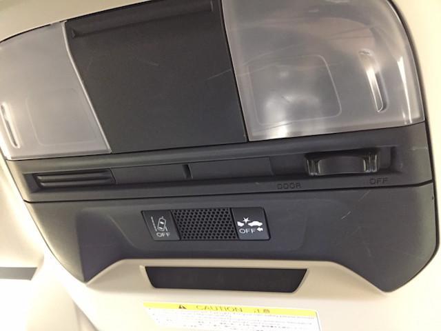 1.6i-L アイサイト 助手席電動ウィングシート 純正ドライブレコーダー 純正SDナビ ブラインドスポットモニター パドルシフト レーダークルーズコントロール フルセグTV バックカメラ Bluetooth ETC(44枚目)