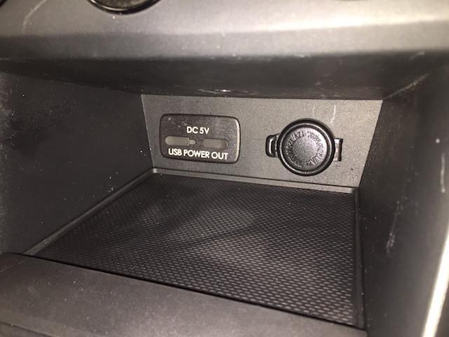1.6i-L アイサイト 助手席電動ウィングシート 純正ドライブレコーダー 純正SDナビ ブラインドスポットモニター パドルシフト レーダークルーズコントロール フルセグTV バックカメラ Bluetooth ETC(46枚目)