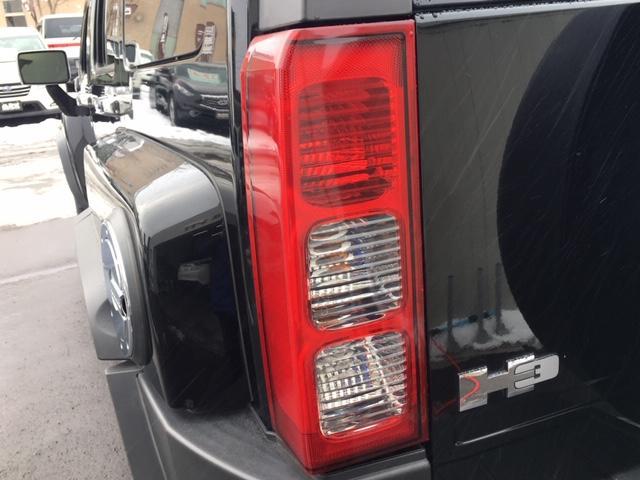 「ハマー」「ハマーH3」「SUV・クロカン」「北海道」の中古車21