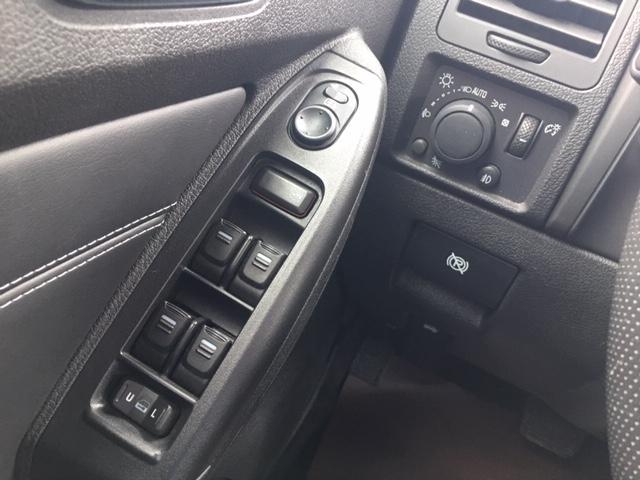「ハマー」「ハマーH3」「SUV・クロカン」「北海道」の中古車30