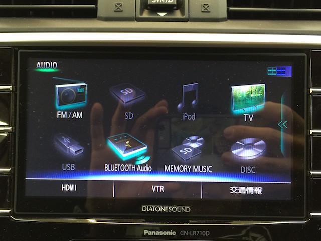 1.6GTアイサイト Sスタイル 1オーナー ダイアトーンサウンドシステム(8スピーカー) D席パワーシート ETC ハーフレザーシート クスコタワーバー LEDデイライト 純正18インチAW サイド・バックカメラ Bluetooth(5枚目)