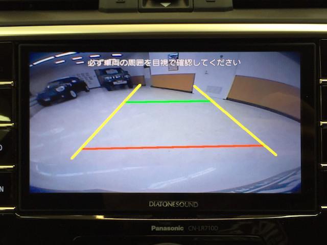 1.6GTアイサイト Sスタイル 1オーナー ダイアトーンサウンドシステム(8スピーカー) D席パワーシート ETC ハーフレザーシート クスコタワーバー LEDデイライト 純正18インチAW サイド・バックカメラ Bluetooth(6枚目)