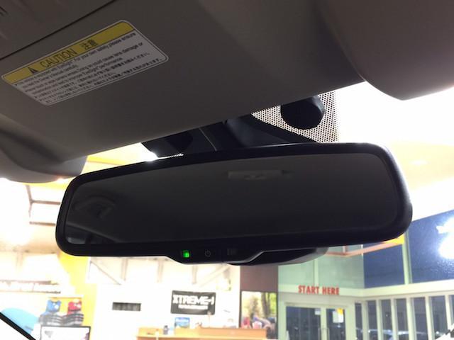 1.6GTアイサイト Sスタイル 1オーナー ダイアトーンサウンドシステム(8スピーカー) D席パワーシート ETC ハーフレザーシート クスコタワーバー LEDデイライト 純正18インチAW サイド・バックカメラ Bluetooth(21枚目)
