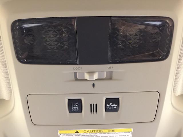 1.6GTアイサイト Sスタイル 1オーナー ダイアトーンサウンドシステム(8スピーカー) D席パワーシート ETC ハーフレザーシート クスコタワーバー LEDデイライト 純正18インチAW サイド・バックカメラ Bluetooth(22枚目)