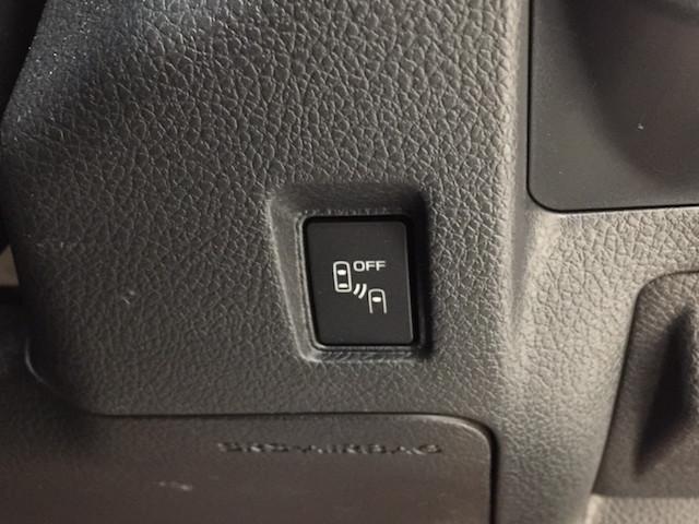 1.6GTアイサイト Sスタイル 1オーナー ダイアトーンサウンドシステム(8スピーカー) D席パワーシート ETC ハーフレザーシート クスコタワーバー LEDデイライト 純正18インチAW サイド・バックカメラ Bluetooth(25枚目)