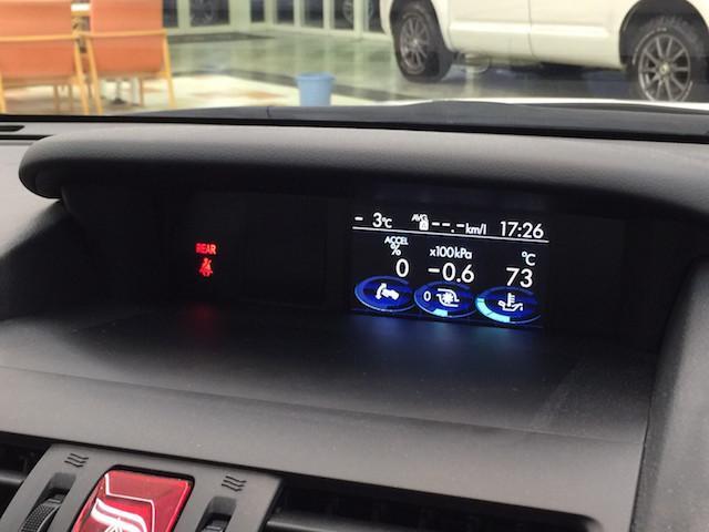 1.6GTアイサイト Sスタイル 1オーナー ダイアトーンサウンドシステム(8スピーカー) D席パワーシート ETC ハーフレザーシート クスコタワーバー LEDデイライト 純正18インチAW サイド・バックカメラ Bluetooth(26枚目)