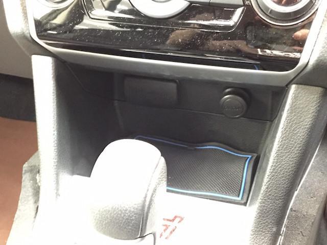 1.6GTアイサイト Sスタイル 1オーナー ダイアトーンサウンドシステム(8スピーカー) D席パワーシート ETC ハーフレザーシート クスコタワーバー LEDデイライト 純正18インチAW サイド・バックカメラ Bluetooth(29枚目)