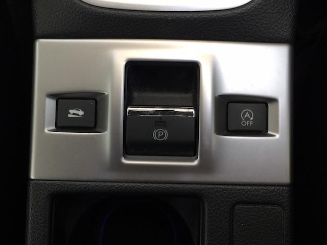 1.6GTアイサイト Sスタイル 1オーナー ダイアトーンサウンドシステム(8スピーカー) D席パワーシート ETC ハーフレザーシート クスコタワーバー LEDデイライト 純正18インチAW サイド・バックカメラ Bluetooth(31枚目)