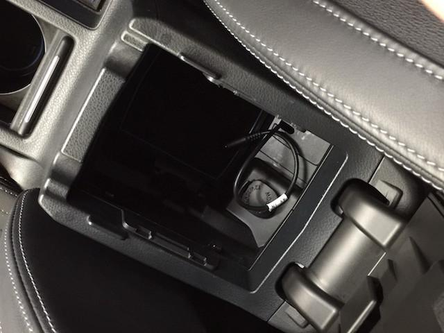 1.6GTアイサイト Sスタイル 1オーナー ダイアトーンサウンドシステム(8スピーカー) D席パワーシート ETC ハーフレザーシート クスコタワーバー LEDデイライト 純正18インチAW サイド・バックカメラ Bluetooth(33枚目)