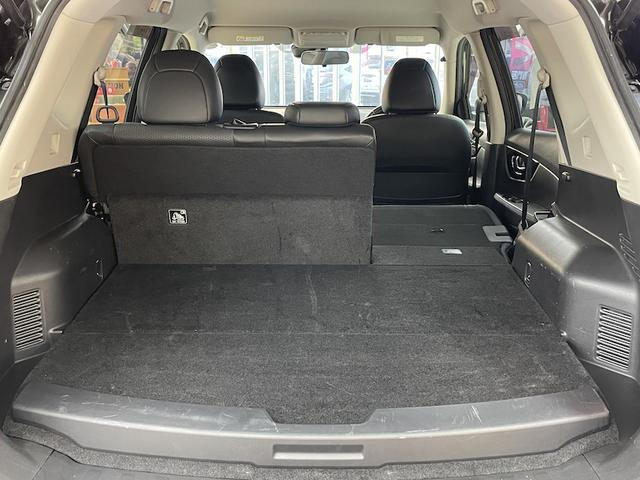 SUV専門店のBrat旭川です★当社では扱う商品すべて品質にこだわりを持ち、お客様へご提案しております。もちろん修復有や故障の多いモデルは扱いません★