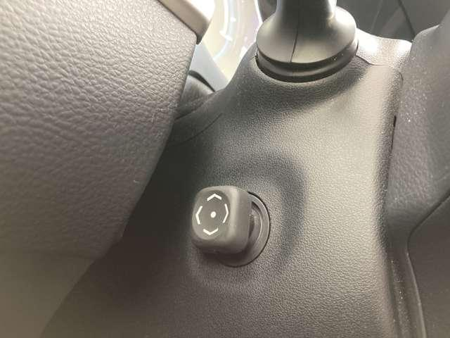 プレミアム 4WD ワンオーナー モデリスタフルエアロ モデリスタグリル 純正9インチSDナビ 禁煙車 純正18インチAW 運転席パワーシート クルコン LEDヘッドライト バックカメラ パワーバックドア(33枚目)