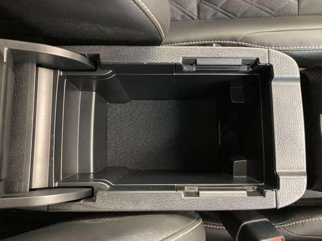 プレミアム 4WD ワンオーナー モデリスタフルエアロ モデリスタグリル 純正9インチSDナビ 禁煙車 純正18インチAW 運転席パワーシート クルコン LEDヘッドライト バックカメラ パワーバックドア(39枚目)