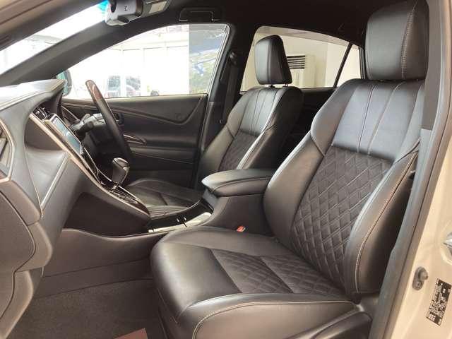 プレミアム 4WD ワンオーナー モデリスタフルエアロ モデリスタグリル 純正9インチSDナビ 禁煙車 純正18インチAW 運転席パワーシート クルコン LEDヘッドライト バックカメラ パワーバックドア(46枚目)
