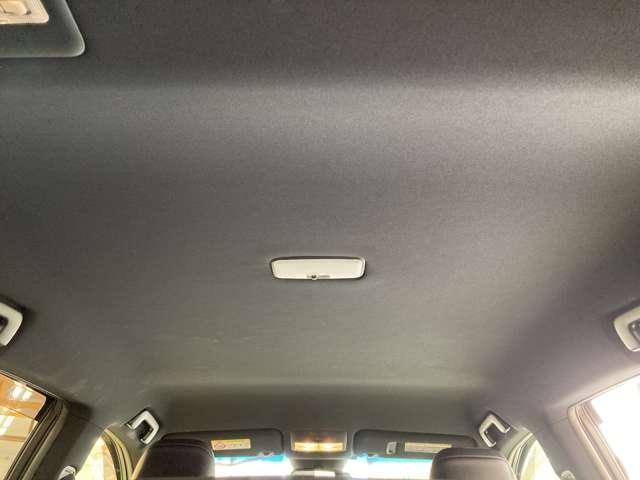 プレミアム 4WD ワンオーナー モデリスタフルエアロ モデリスタグリル 純正9インチSDナビ 禁煙車 純正18インチAW 運転席パワーシート クルコン LEDヘッドライト バックカメラ パワーバックドア(52枚目)