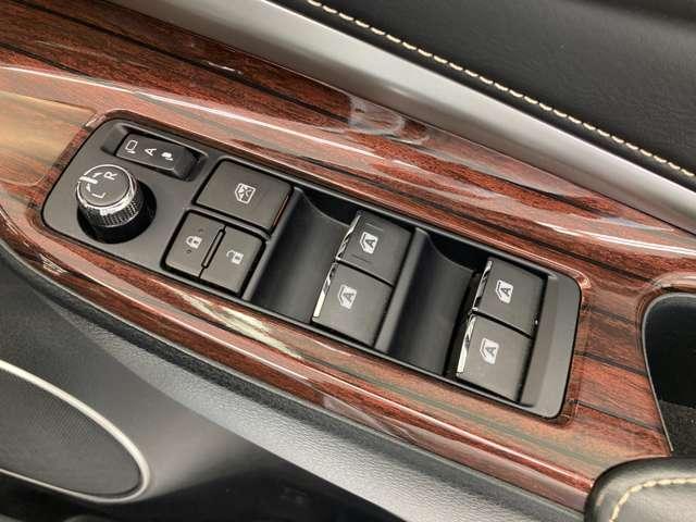 プレミアム 4WD ワンオーナー モデリスタフルエアロ モデリスタグリル 純正9インチSDナビ 禁煙車 純正18インチAW 運転席パワーシート クルコン LEDヘッドライト バックカメラ パワーバックドア(62枚目)