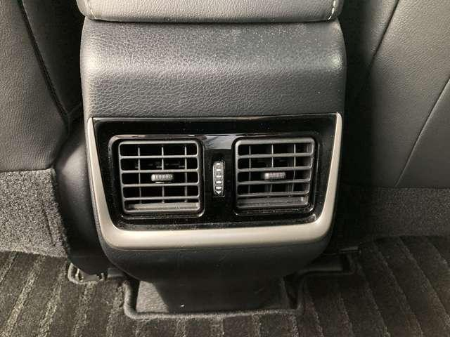 プレミアム 4WD ワンオーナー モデリスタフルエアロ モデリスタグリル 純正9インチSDナビ 禁煙車 純正18インチAW 運転席パワーシート クルコン LEDヘッドライト バックカメラ パワーバックドア(63枚目)