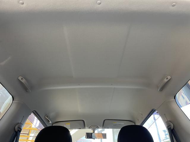 XG オートマ車 リフトアップ F・Rショートバンパー ウィルズウィンマフラー ブレーキホースステンメッシュ LEDサンダーテール スモークサイドマーカー Bratオリジナルリアウィング メッシュグリル(55枚目)