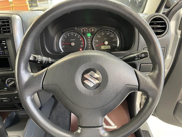 XG オートマ車 リフトアップ F・Rショートバンパー ウィルズウィンマフラー ブレーキホースステンメッシュ LEDサンダーテール スモークサイドマーカー Bratオリジナルリアウィング メッシュグリル(57枚目)
